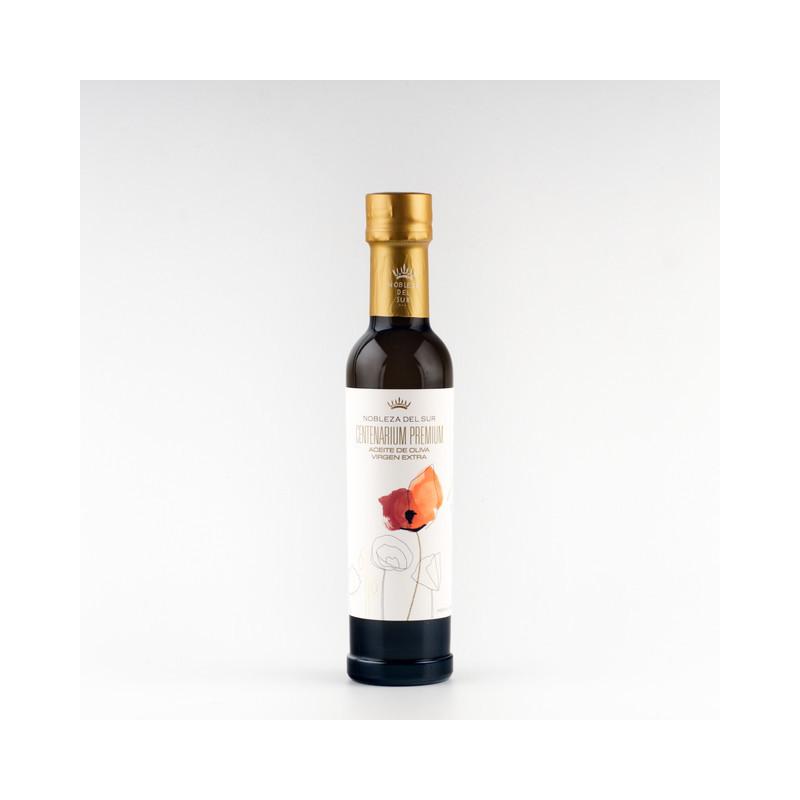 Nobleza del Sur Centenarium Premium 250 ml