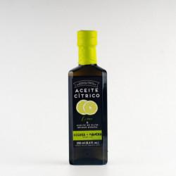 Segura & Mancha Lima 250 ml