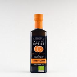 Segura & Mancha Naranja 250 ml