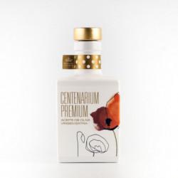 Nobleza del Sur Centenarium Premium 350 ml