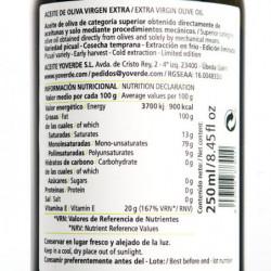 Verde 250 ml