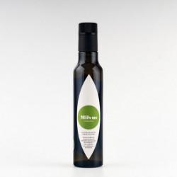 Milvus Verdeña 250 ml
