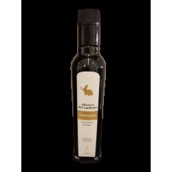 Oliveres del Cardener Arbequina 250 ml