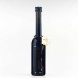 Mercè del Menescal Bàlsam de Vinagre 500 ml