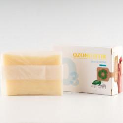 Jabón de Ozono 100 g