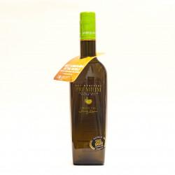 Mas Montseny Premium 500 ml