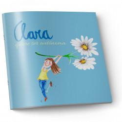 Solidarity Story - Clara...