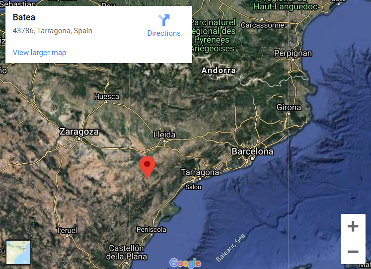 Mapa Az-azeytun_1.png