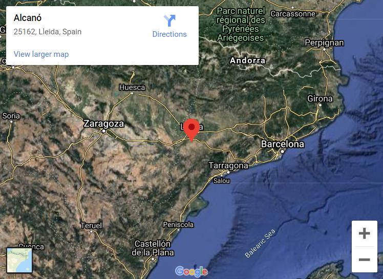 Mapa Kylatt.png