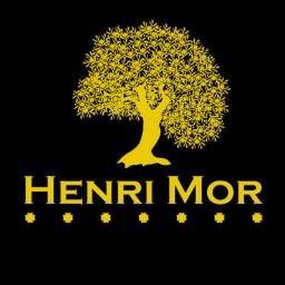 Henri Mor
