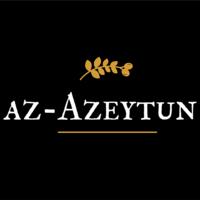 Az-Azeytun