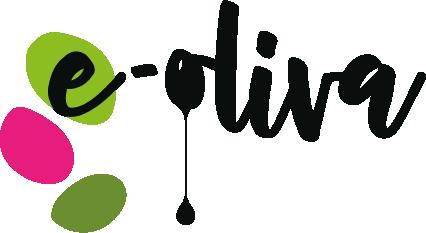 E-oliva